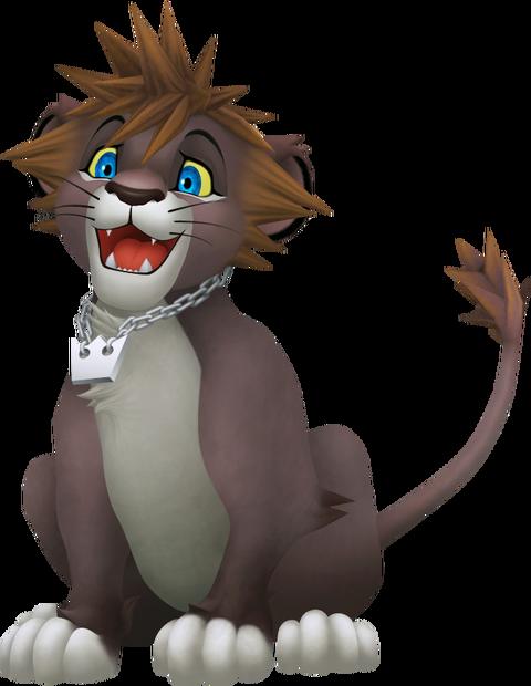 File:Lion Form CG.png