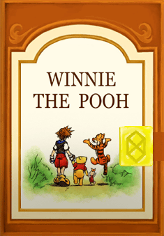 File:100 Acre Wood KH 2.png