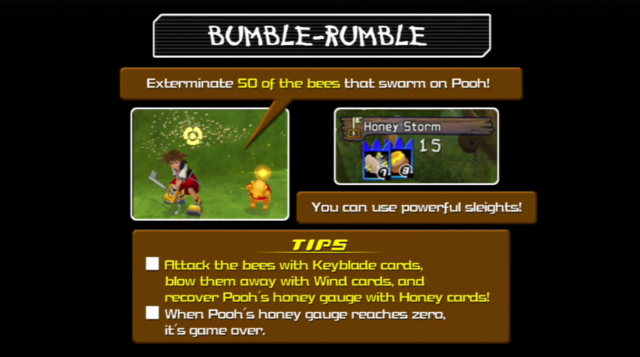 File:Bumble-Rumble Instructions ReCoM.png