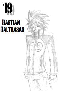 19bastian