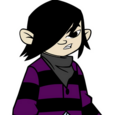 Emo Crys