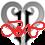 BoC icon2
