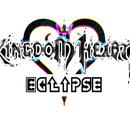Kingdom Hearts: Eclipse