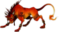 Red XIII KHANG.png
