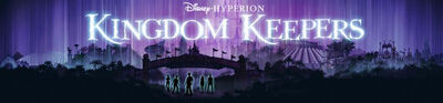 Kingdom-keepers-wdwparkhoppers