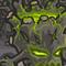 Greenmuck Thumbnail