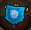 Achievement Great Defender