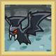 MiniBox Bat