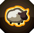 Achievement Shepherd