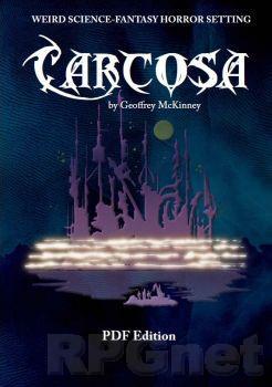 File:Carcosa Cover.jpg