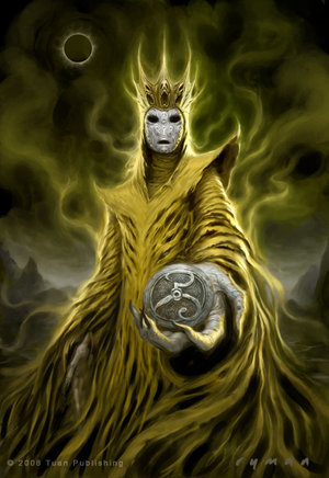 File:Hastur-as-the-king-in-yellow-weilding-the-yellow-sign.jpg