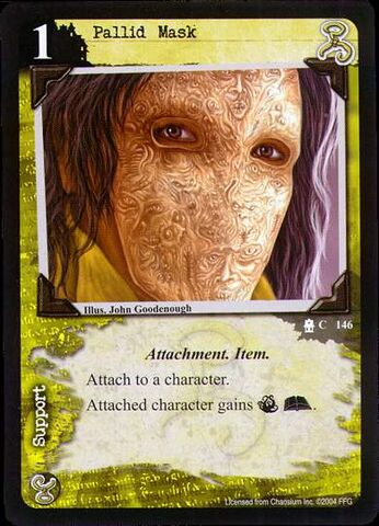 File:Arkham 146.jpg