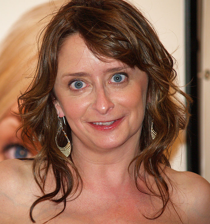 rachel dratch just go with it