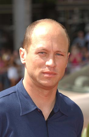 Mike Judge | King of the Hill Wiki | Fandom powered by Wikia