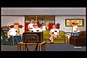 6 king of the hill-(a fire fighting we will go)-2015-06-26-0