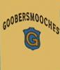 Goobersmooches1