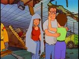 Death of a Propane Salesman