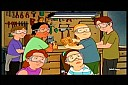 5 king of the hill-(little horrors of shop)-2015-07-07-0