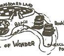 Isle of Wonder