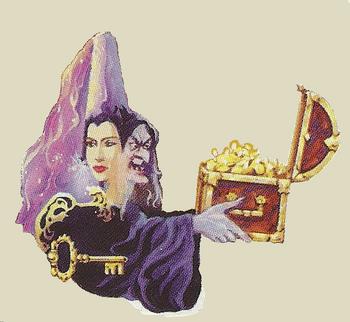 DahliaKQ1SMS (cover)