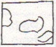 ChartTOBOKQVI