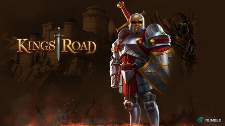 KingsRoad-wallpaper-3
