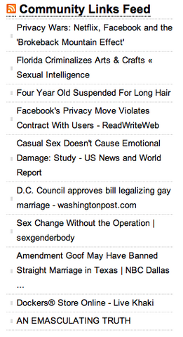 File:Community links feed.png