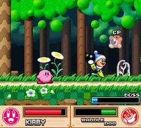 Kirby vs Bomby Bros. Sr.jpg