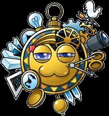 Galactic Nova [Kirby Superstar] Latest?cb=20140101074527&path-prefix=en