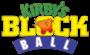 90px-KBB logo.png