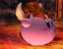 Kirby Bowser.jpg
