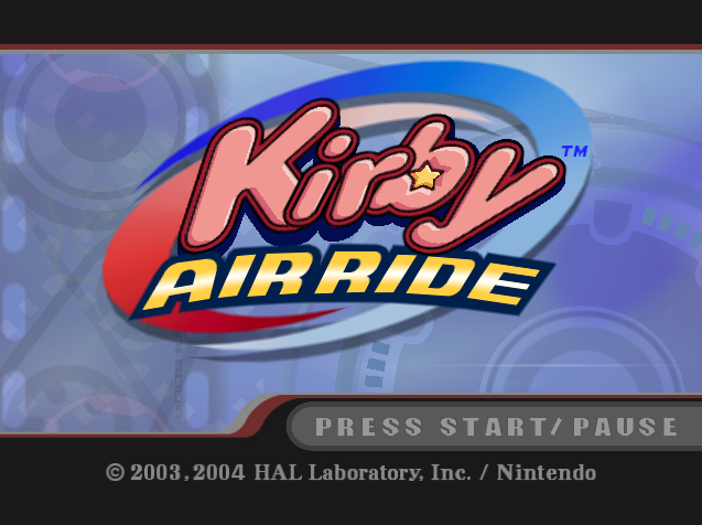 Archivo:Kirby Air Ride.PNG