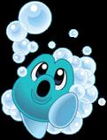 Bubble Head Artwork.png