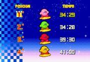 Kirby 002.jpg