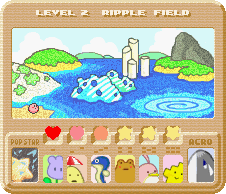 Ripple Field (KDL3).png