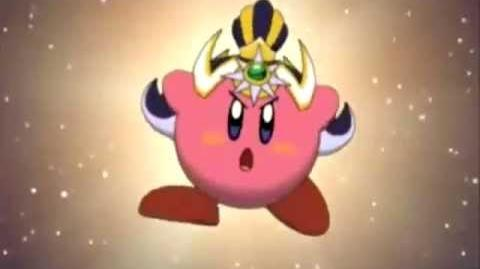 Crash Kirby Transformation (English)-0