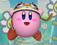 Kirby 071220c.jpg