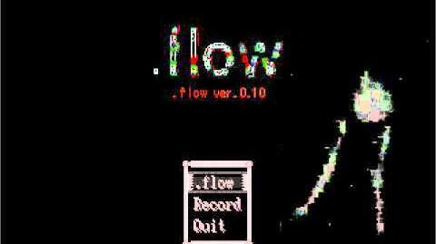 .Flow BGM12