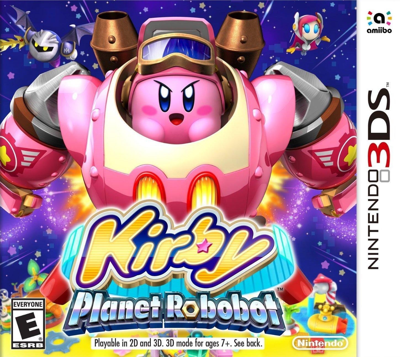 Kirby: Planet Robobot para Nintendo 3DS[Nuevo Juego] Latest?cb=20160303230218&path-prefix=en