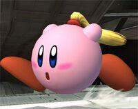 Kirby 071220h.jpg