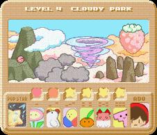 Cloudy Park (KDL3).png