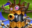 Clanky Woods