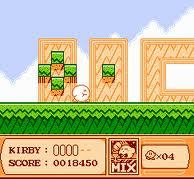 File:Mix Kirby.jpg