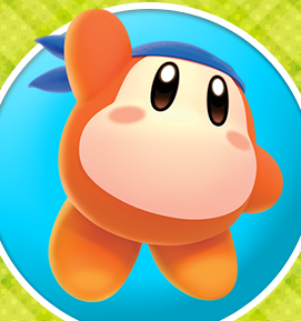 File:KTD Bandana Dee artwork.png