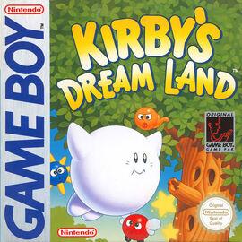 Kirby's Dream Land (1992) 270?cb=20110712084724&path-prefix=en