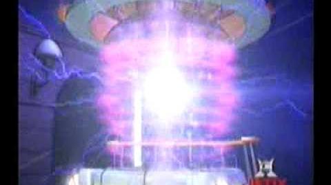 "Kirby "" la super vevida "" español parte 1"