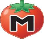 KSqSq Maxim Tomato