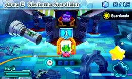 KirbySistemaServidor.jpg