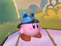 Kirby Lucario.jpg