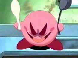 Kirby Malo.jpg